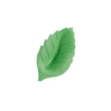 acheter pate à sucre verte