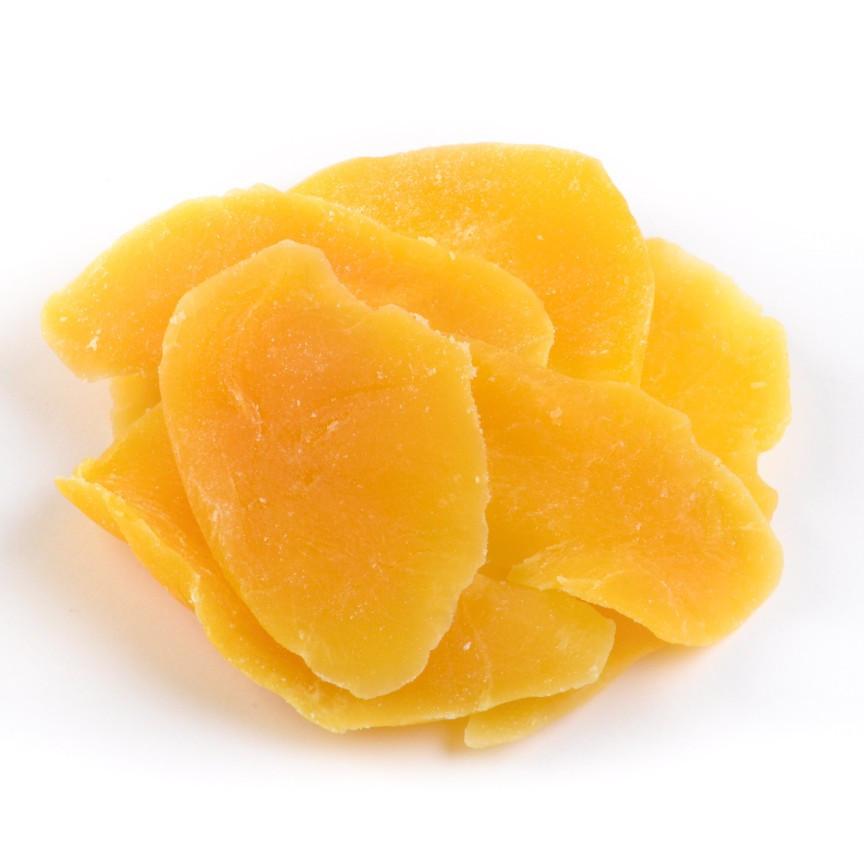 acheter mangue déshydraté bio