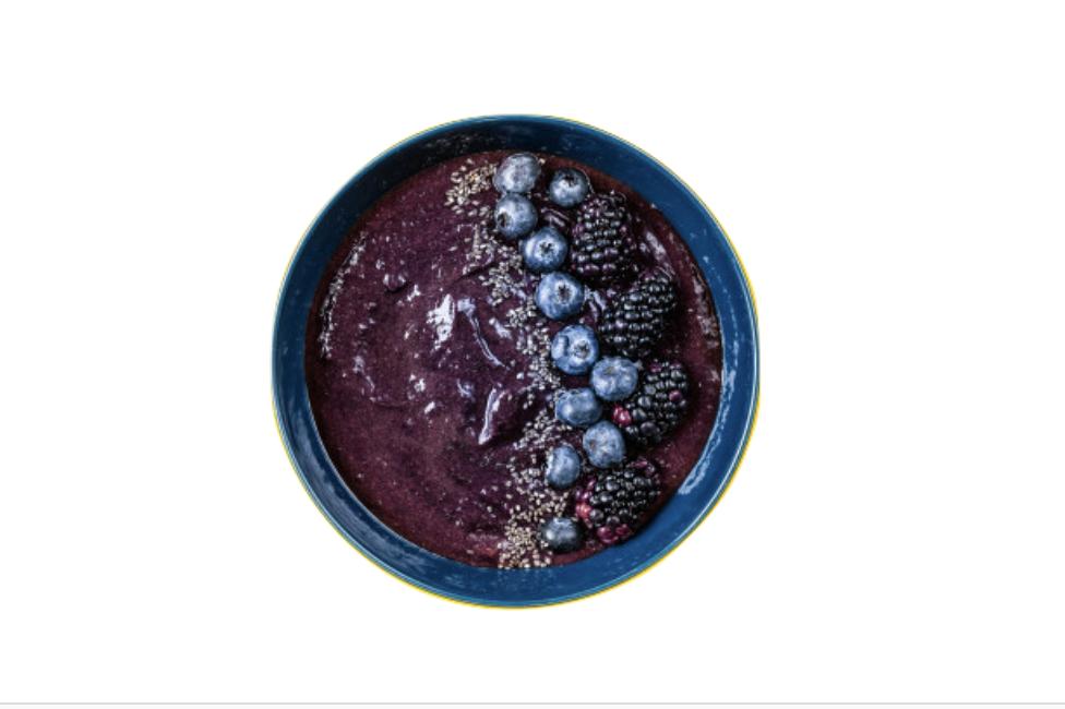 myrtilles déshydratées à acheter