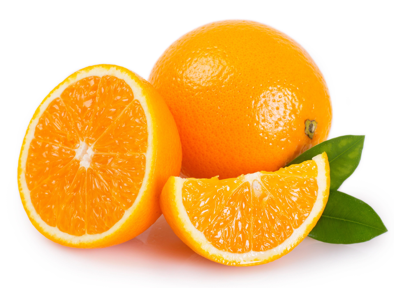acheter essence de citron