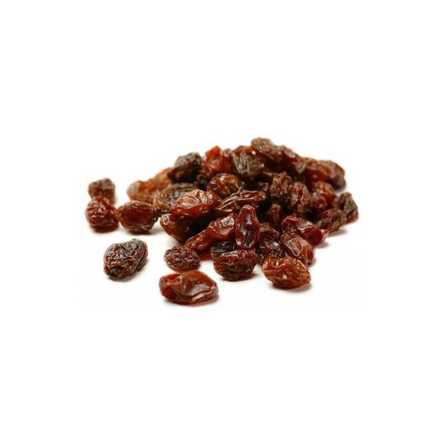 acheter raisin sec
